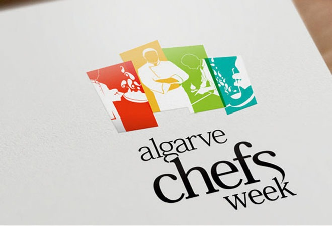 Algarve Chefs Week