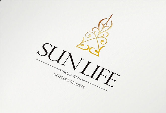 Sun Life Hotels and Resorts
