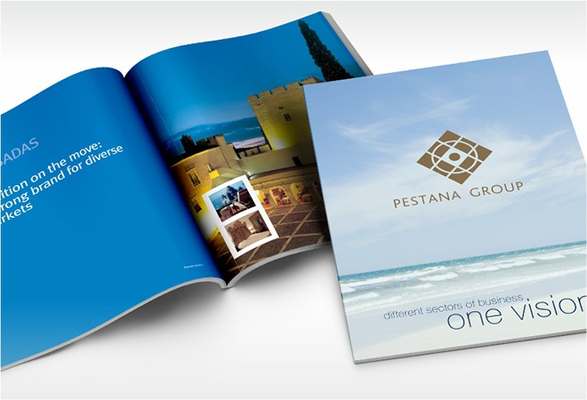 Pestana Group