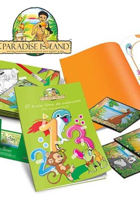 115-hilton-paradise-island-books-hexangulo-advertising
