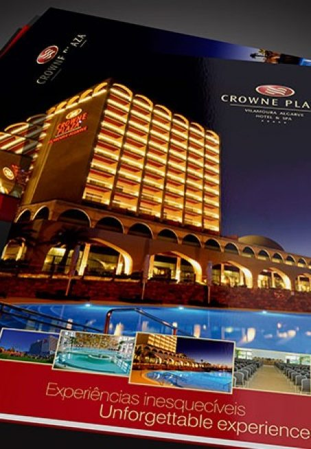 121-Crowne-plaza-book-hexangulo-advertising