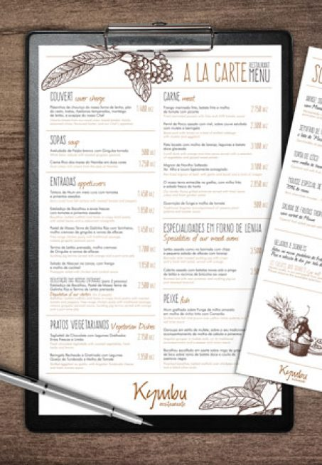 172-kymbu-menus-hexangulo-advertising
