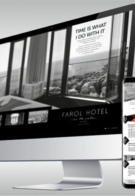 40-hotels-hexangulo-advertising-tourism